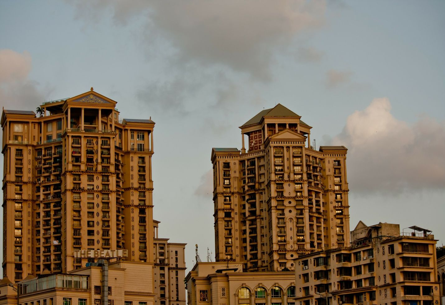 Mumbai gets a new Development Plan. Is it good?