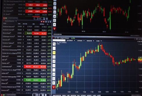 How to trade in sideways market using options