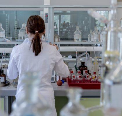 Sun Pharma Ltd. result update for Q3FY19