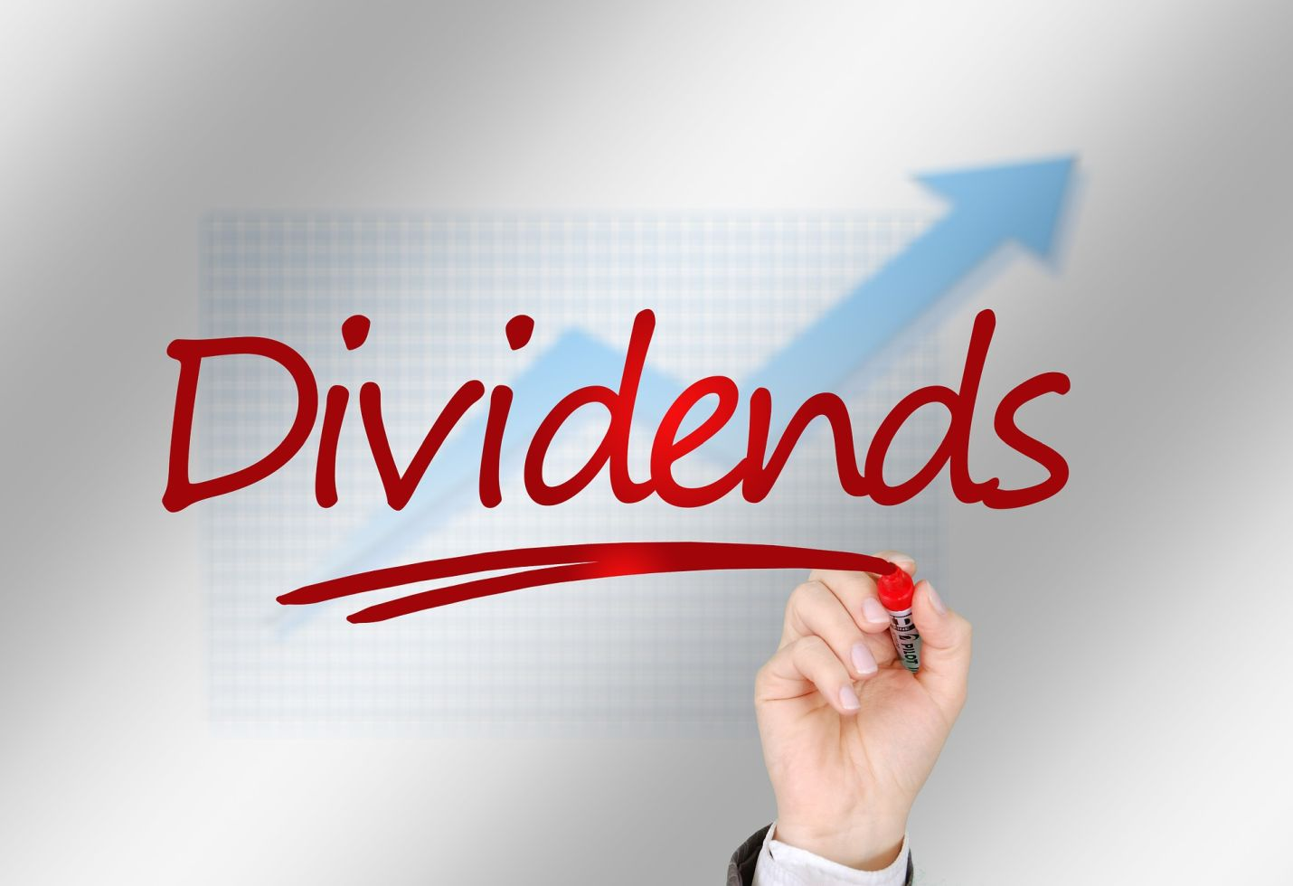 Common misconceptions about dividends