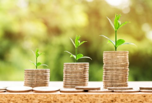 What are MIPs and Balanced funds