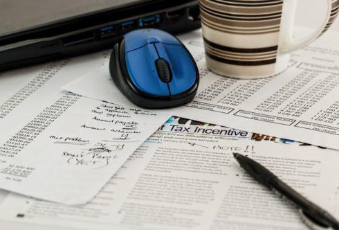Tax-free bonds vs Debt Mutual funds
