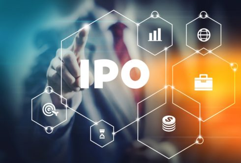 MSTC IPO gets fully subscribed after the extension