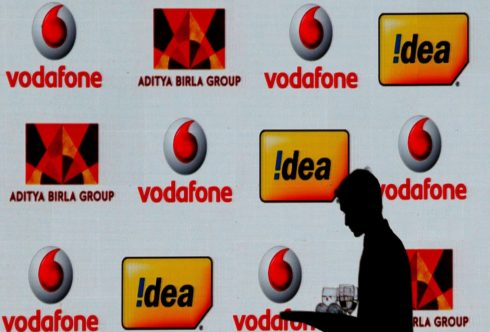 Vodafone Idea board approves Rs 25000 crore rights issue