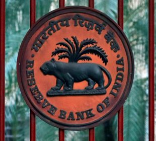 RBI inflicts banks to cut interest rates.