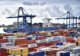 Adani Ports and SEZ approves buyback of 14000 NCD's