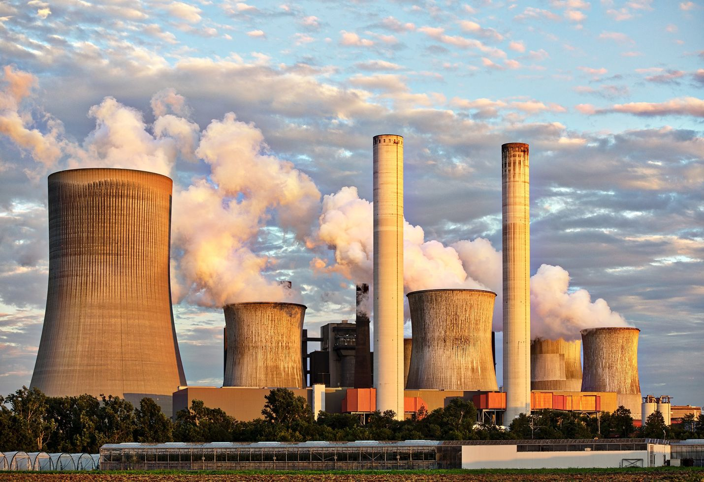 Adani power's SEZ project gets Government approval