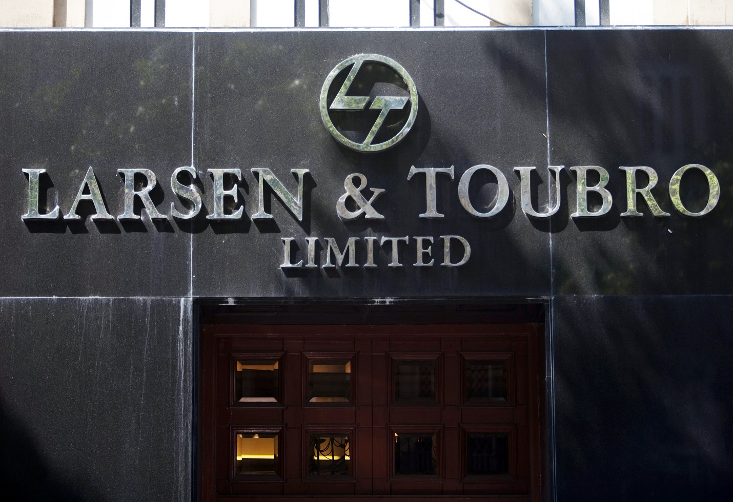 L&T's construction and engineering arm bags multiple contracts