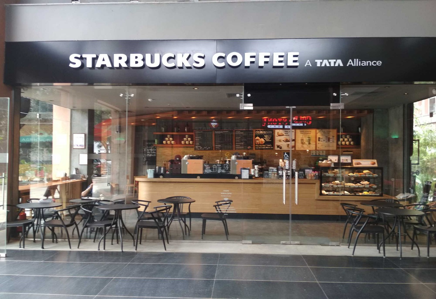 Tata Global Beverages reported subdued Q4FY19 quarter