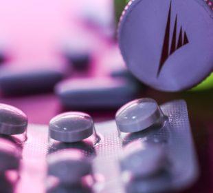 Wockhardt gets USFDA approval for cancer drug