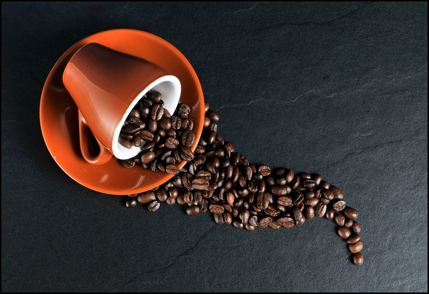 Coffee lovers rejoice. Read the health benefits of consuming coffee