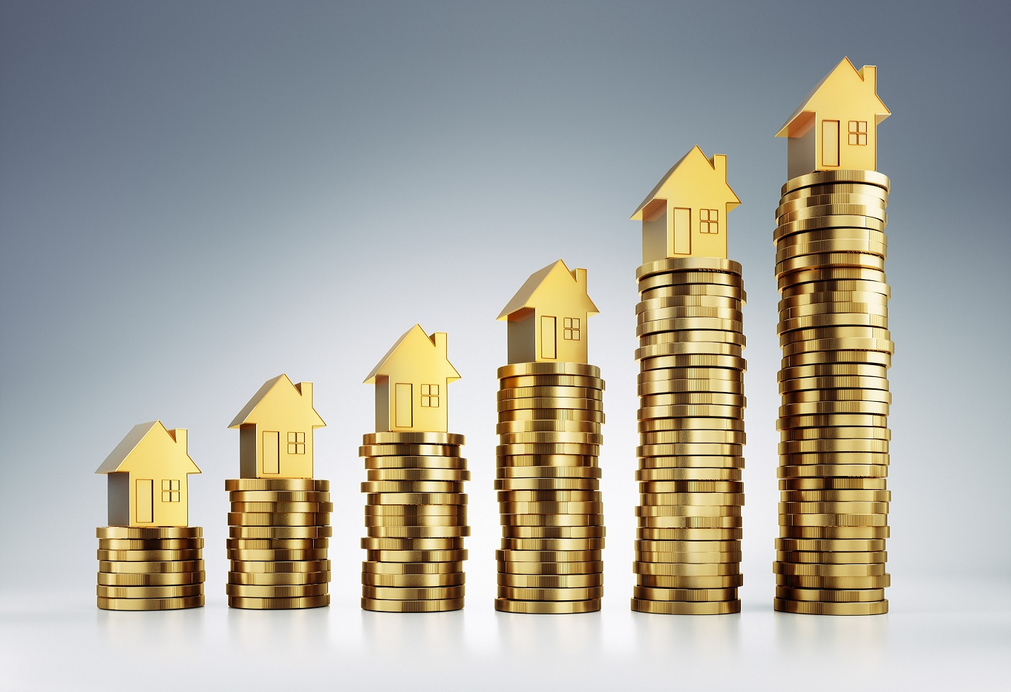 This Akshay Tritiya are you investing in Gold or real estate?