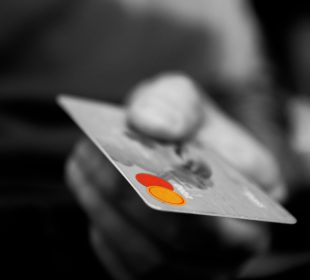 Loan and credit card rejected? Credit report is the main reason
