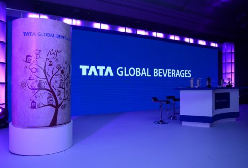 Tata Sons to place their FMCG business under one single entity