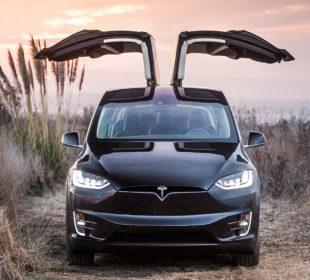 Tesla teams up with Ashok Layland to enter India