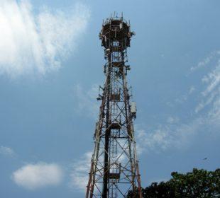 Tata Telecommunication has to refund subscriber's money. Orders TRAI