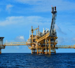 RIL and BP receives green signal for MJ project