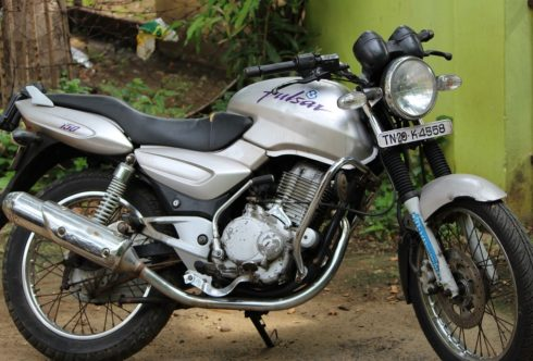 Bajaj Auto planning to zoom ahead of competition