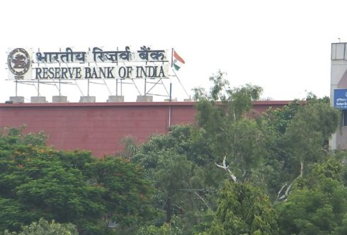 RBI gives stimulus to economy. Cuts rate by 25bps.