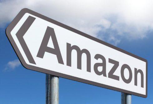 Amazon to ride FDI wave. Controls 49% in Future Coupons Ltd.