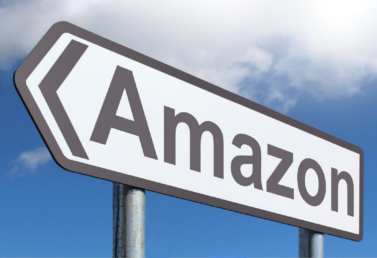 Amazon to ride FDI wave. Controls 49% in Future Coupons Ltd.